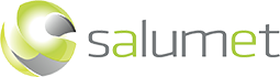 Logo Salumet