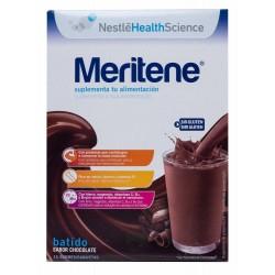 Salumet meritene-chocolate-15-sobres-x-30-grs