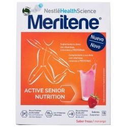 meritene-fresa-15-sobres-x-30-grs