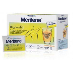 meritene-regeneris-sabor-naranja-20-sobres