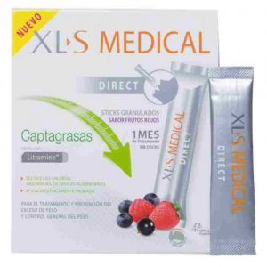 Salumet xls-medical-direct-captagrasas-frutos-rojos-90-sticks